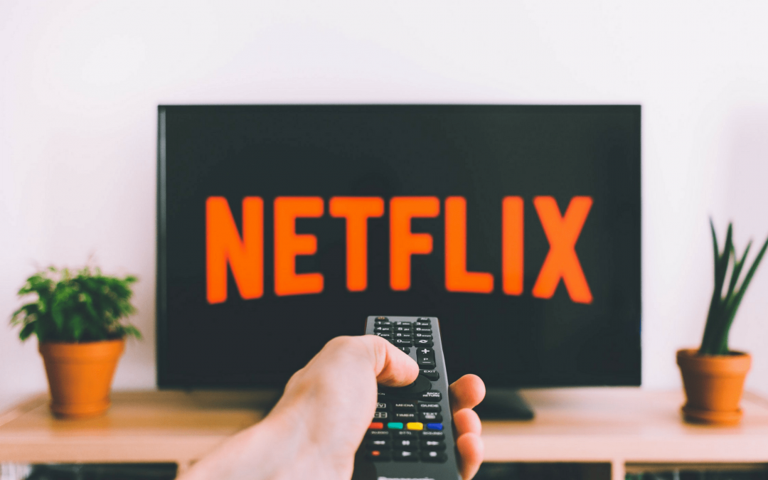 Netflix – How It (Actually) Works: Insights for Network Managers