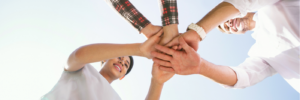 WISP Marketing Tip 5: Engage with the Community