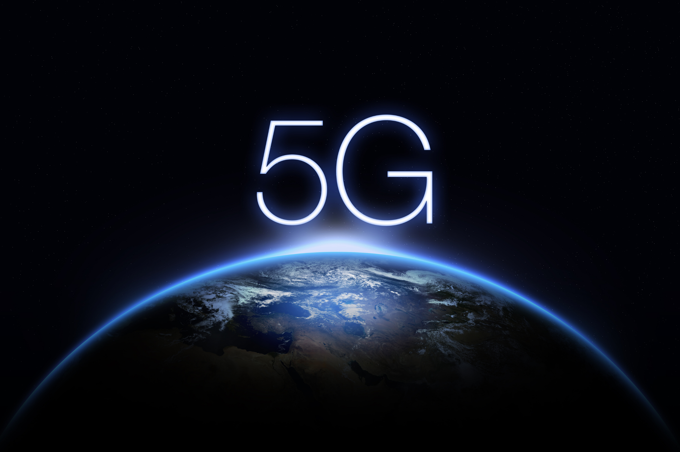 The Fixed Wireless Market in 2020 - 5G