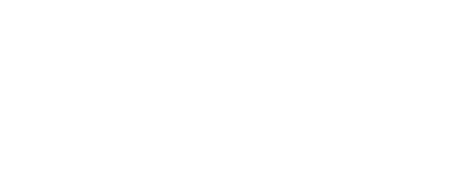 Preseem Won the 2019 WISPA Service of the Year Award